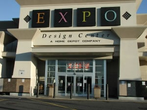 Did You Shop At Home Depot Expo Popsugar Home Rh Popsugar Com Home Depot  Expo Store Troy Mi Home Depot Expo Stores In Nj