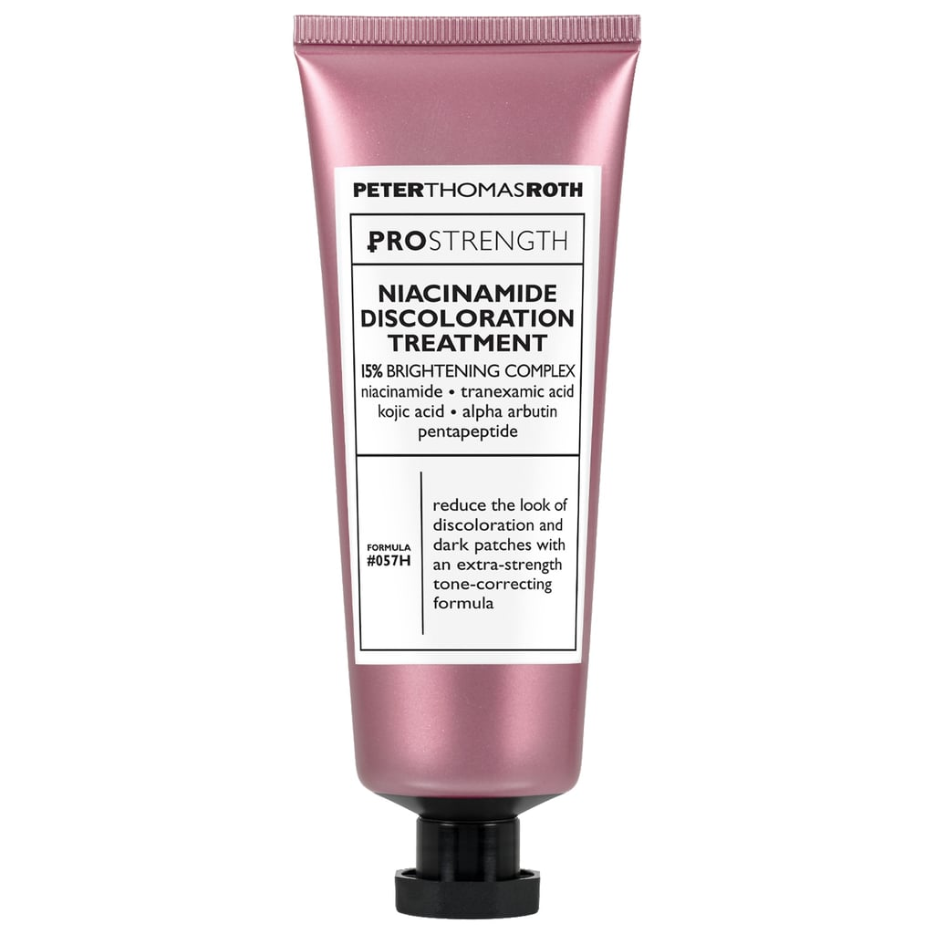 Pore Clarifying Toner by Saturday Skin #16