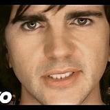 """""""A Dios Le Pido"""" by Juanes"""