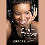 Chart Topper (The Opportunity)