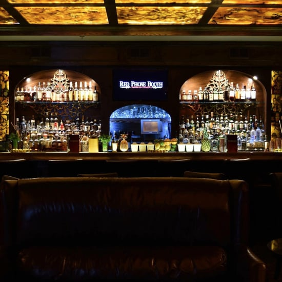 Best Speakeasies in the US