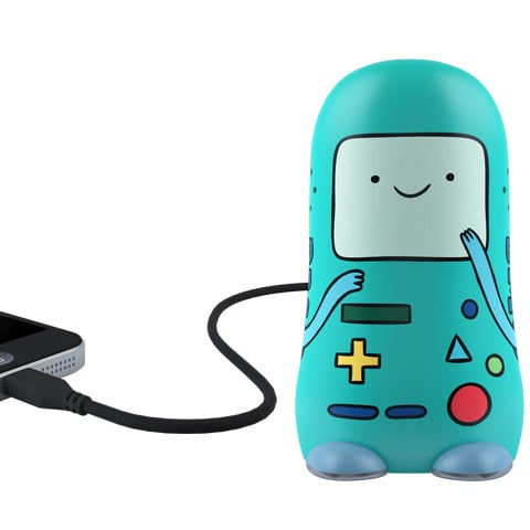 Mimobot BMO Batterybot