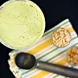 Matcha Green Tea Ice Cream
