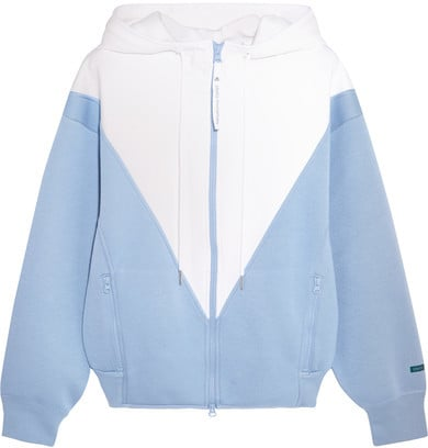 adidas by Stella McCartney Studio Jacket