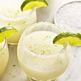 5-Minute Frozen Margarita