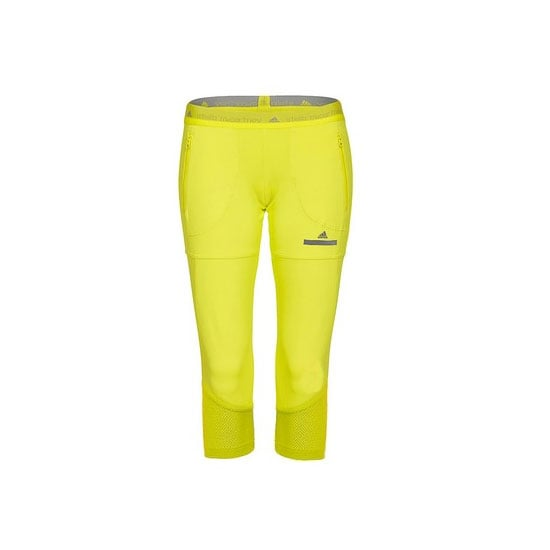 629cf7b44e2ee Adidas by Stella McCartney Run 3/4 Tight, $90 | Christmas Gifts for ...
