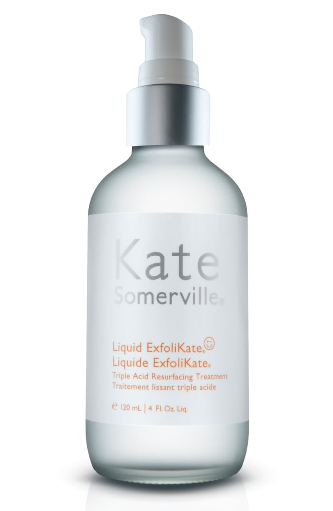 Kate Somerville Liquid ExfoliKate Triple Acid Resurfacing Treatment