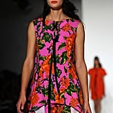 Spring 2011 Milan Fashion Week: Marni