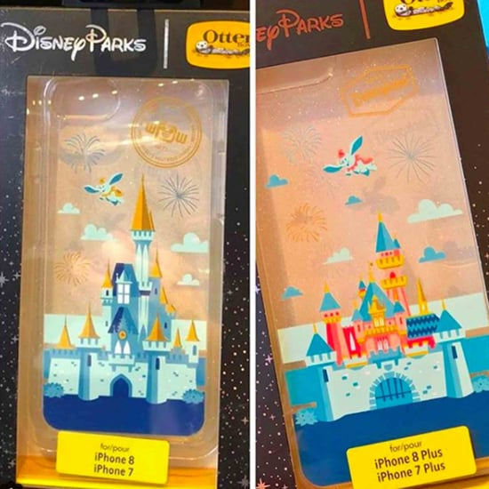 Otterbox Disney Phone Cases