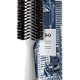 R+Co Round Brush
