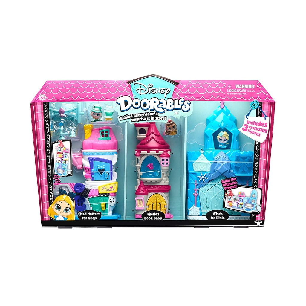 53f84daf5 Most Popular Toys 2019 | POPSUGAR Family