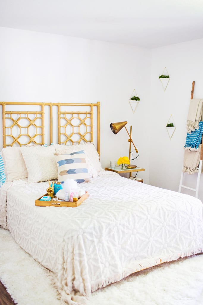 The Dos And Don Ts Of Decorating A Romantic Bedroom