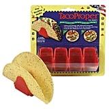 Taco Proper Taco Holders