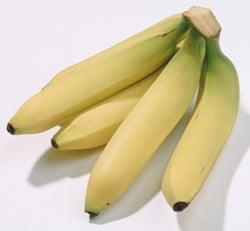 Puzzled About Potassium?
