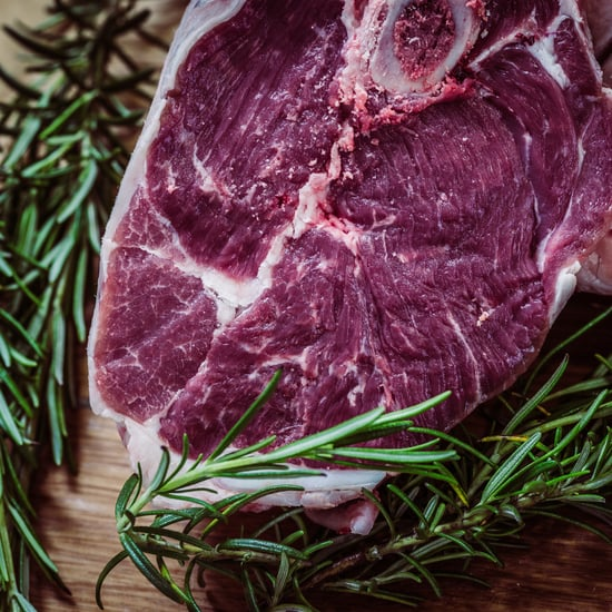 Is the Keto Diet Good or Bad?