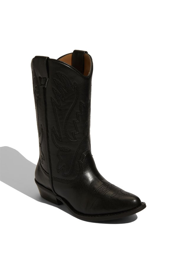 Nordstrom Cassidy Boot