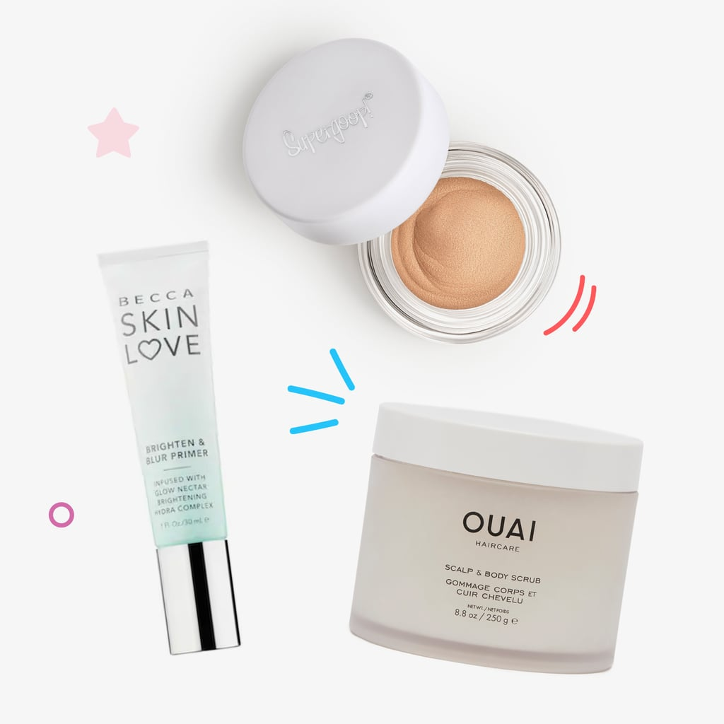 Best Multitasking Beauty Products Beauty Awards 2019