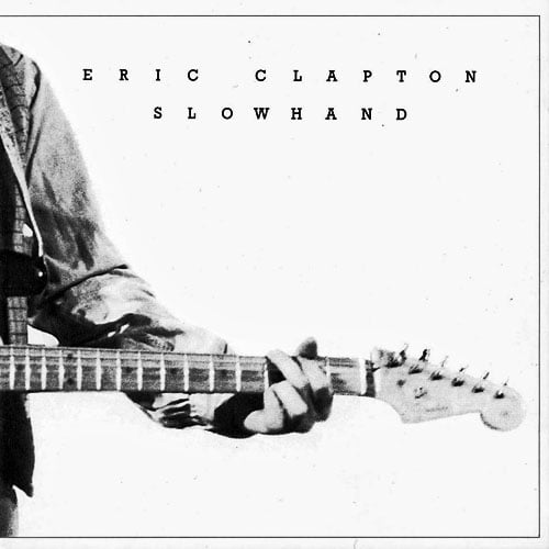 "Wonderful Tonight Live Eric Clapton: ""Wonderful Tonight"" By Eric Clapton"