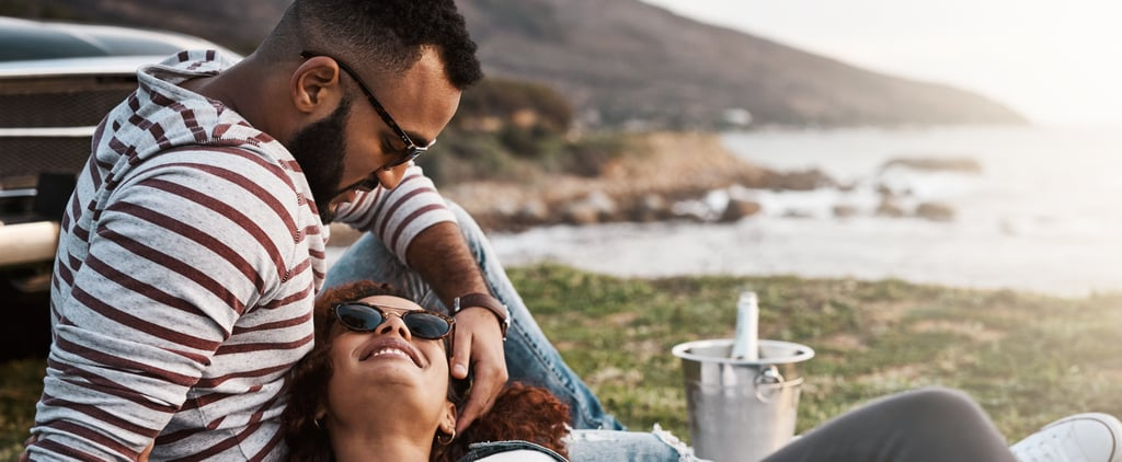 Best Easy Date Ideas For Couples