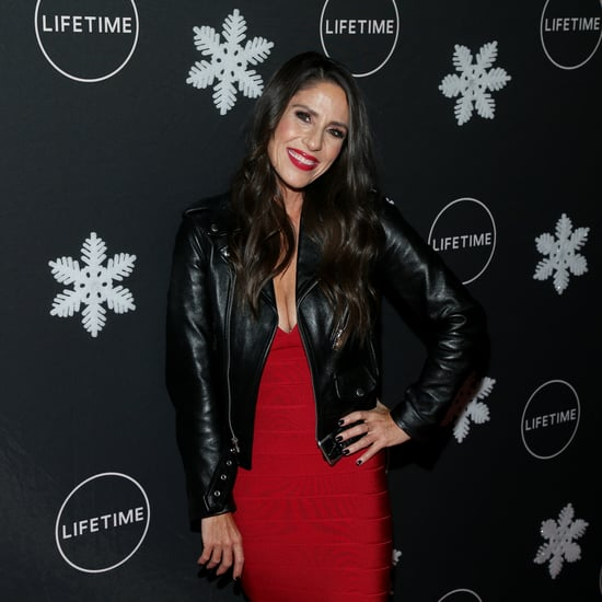 How Many Kids Does Soleil Moon Frye Have?
