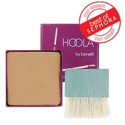 Monday Giveaway! Benefit Hoola Bronzer
