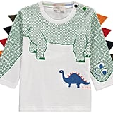 Paul Smith Pekin Dinosaur T-Shirt