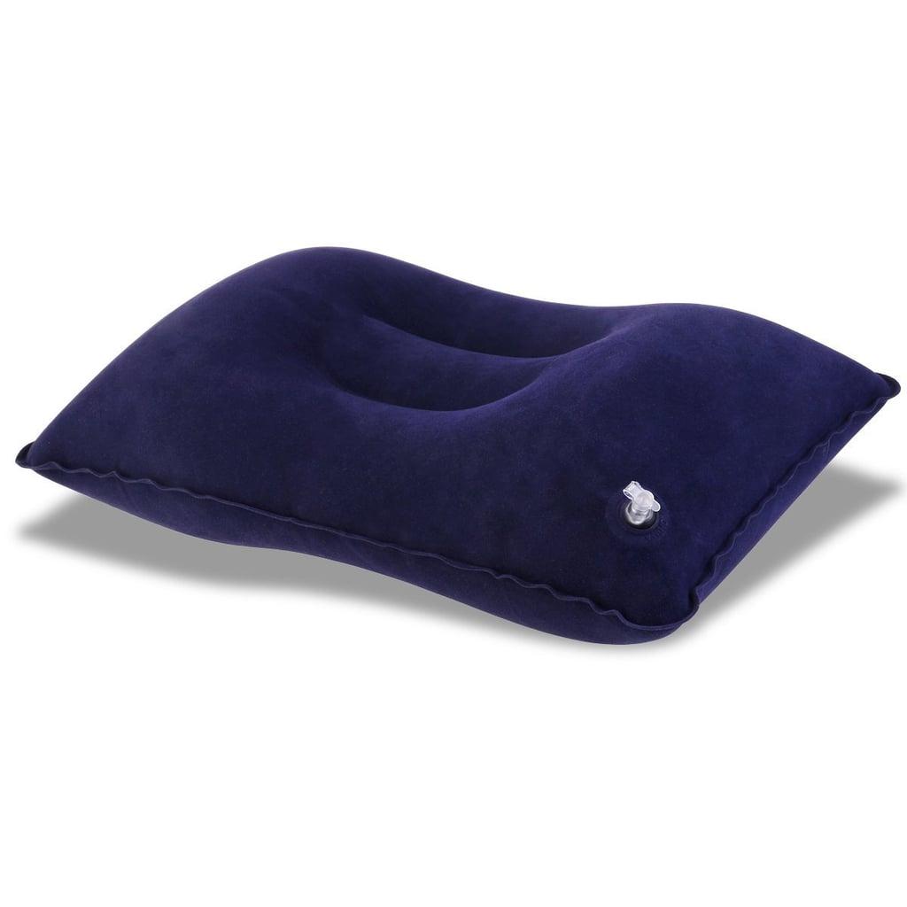Beach pillows popsugar smart living for Boca chaise pillow