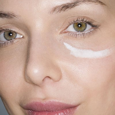 Easy Steps For Curing Tired and Puffy Eyes
