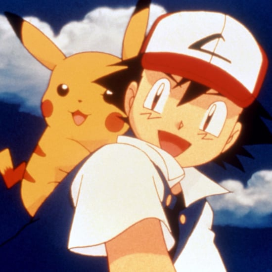 Why Pokemon Go Is Like Dating
