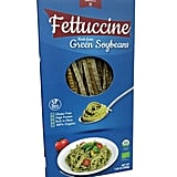Gafell Fettuccine Made From Green Soybeans
