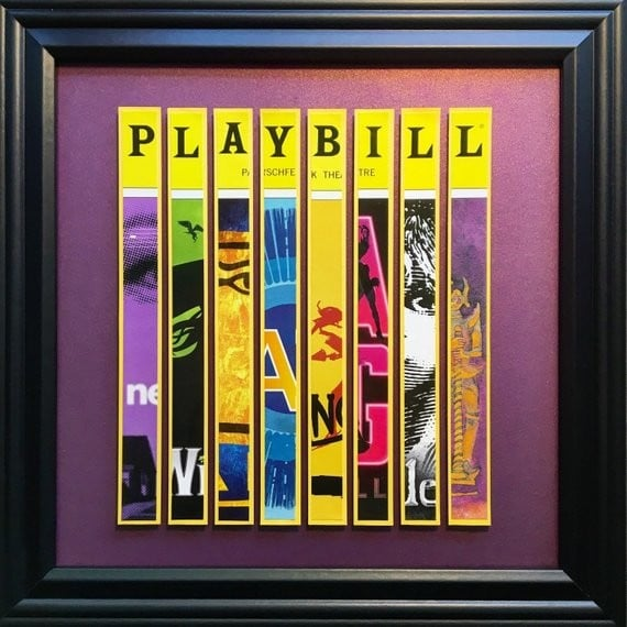 Broadway Gift Guide