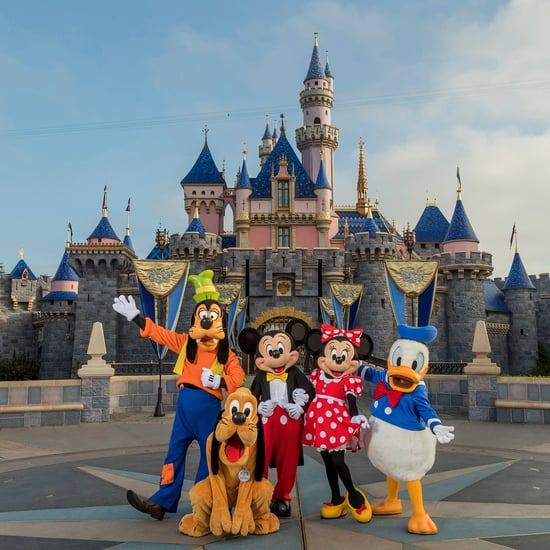 Underrated Disneyland Activities For Families