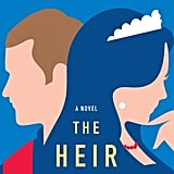 The Heir Affair by Heather Cocks and Jessica Morgan