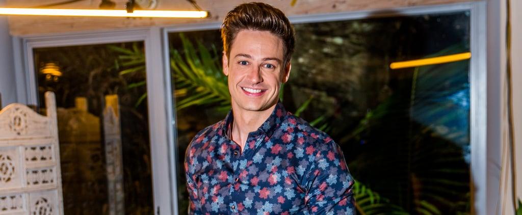 Twitter Reactions The Bachelor Australia Episode Eight