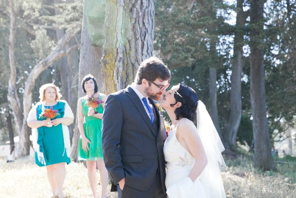Photos by chrissy lynn LOVE