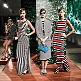 Banana Republic Spring Collection 2013