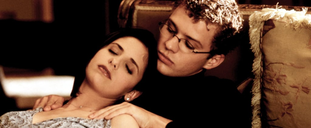 We're Going to Have One Sexy March, Because Cruel Intentions Is Coming to Netflix