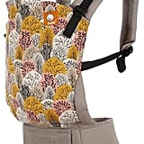 Tula Baby Baby Carrier
