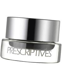 Prescriptives Heads to the Technotropics For Spring