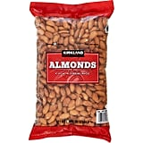 Kirkland Signature Supreme Whole Almonds, 3 lbs.