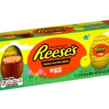 If You Can't Choose Between Reese's or Cadbury Creme Eggs, the Struggle Is Over