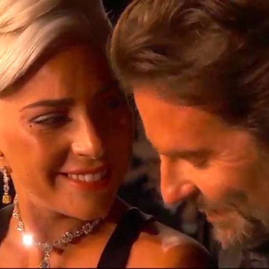 "Lady Gaga and Bradley Cooper ""Shallow"" Oscars Memes 2019"
