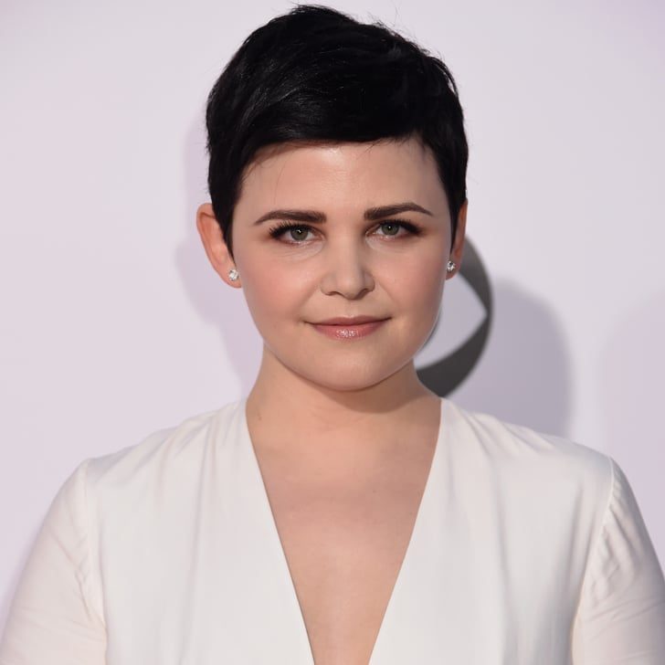 Auto Of Dallas >> Ginnifer Goodwin | POPSUGAR Celebrity Australia