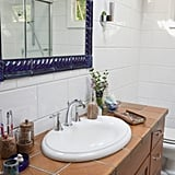 Simple Bathroom Solutions