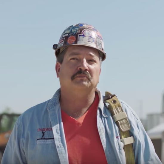 Who Is Randy Bryce?