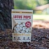 Lotus Pops in Salt Pepper & Turmeric