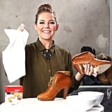 Dirty Boots? Here Are Three Easy Ways to Clean Them at Home