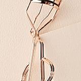 Tweezerman ProCurl Lash Curler