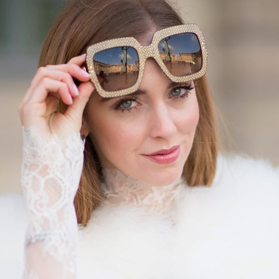 Styling Hacks by Chiara Ferragni
