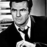 Dan August, 1970-1971